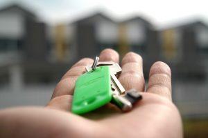Cómo adquirir una vivienda de forma segura, económica y sin complicaciones