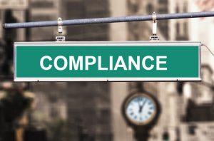 Compliance Yvancos Abogados 18 marzo 2019