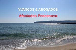 Caso Pescanova: Comienza la apertura del juicio oral