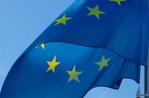 La UE interviene en los prestamos rapidos al Consumo prohibiendo horquillas en la TAE