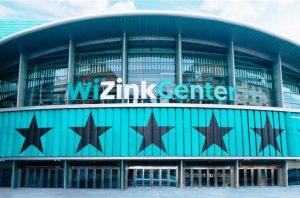 WiZink condenada en firme por aplicar intereses usurarios en sus préstamos