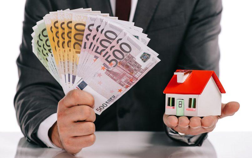 Ganamos a WiZink por intereses abusivos: 8.780 euros de devolución para nuestro cliente