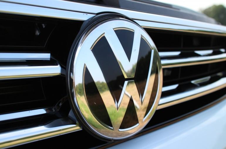 Volkswagen, un Juez condena a pagar 3.000 euros a cada afectado del «Dieselgate» en España