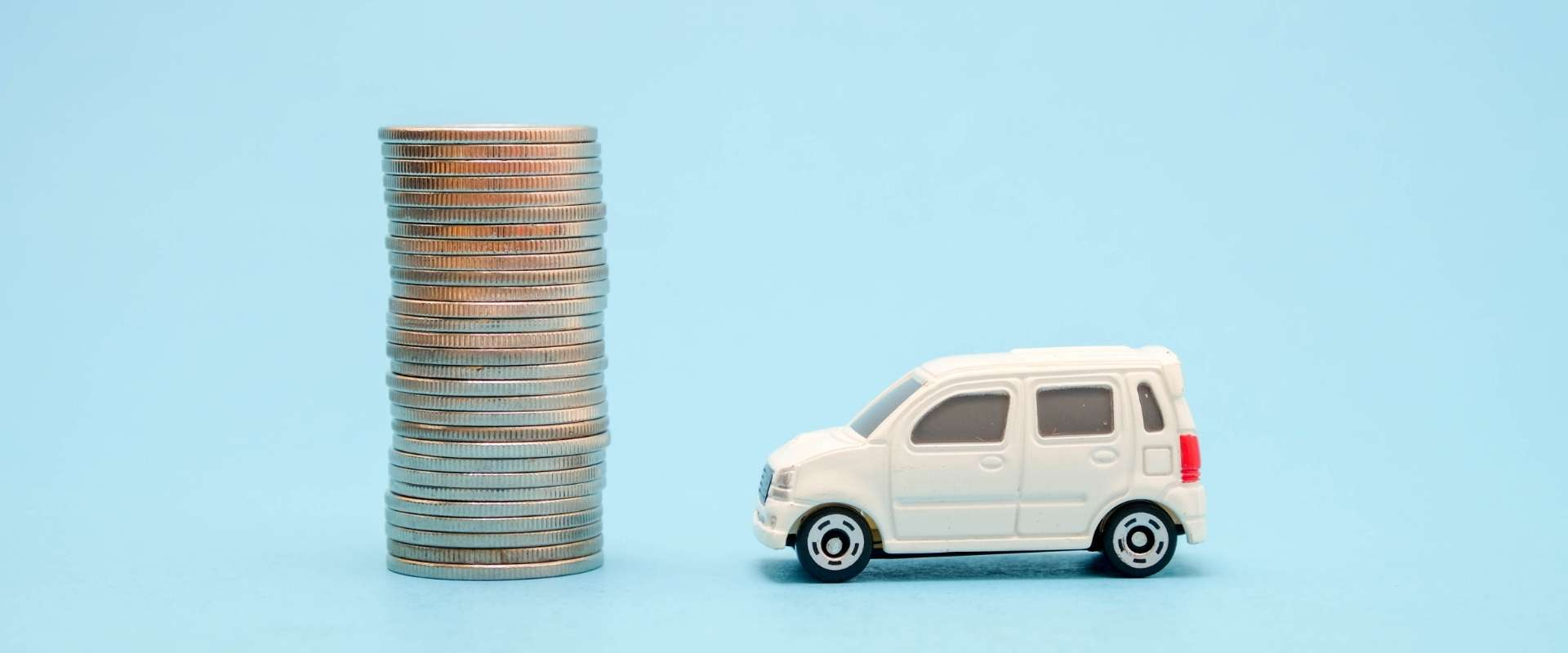 Afectados por usura en financiación de vehículos